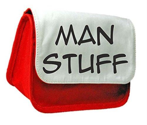 man-stuff-toilettage-declaration-dembrayage-sac-ou-trousse-taille-unique-red