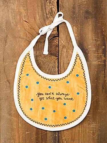 you-cant-always-get-what-you-want-bib-by-natural-life