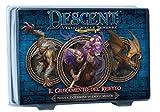 Giochi Uniti GU259 - Descent Seconda Edizione: Il Giuramento Del Reietto