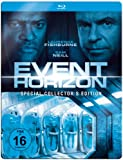 Event Horizon (Limitierte Steelbook Edition) [Blu-ray]