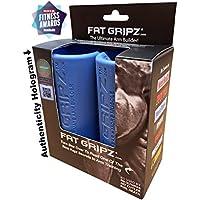 Fat Gripz Ultimate Arm Builder