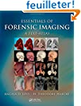 Essentials of Forensic Imaging: A Tex...