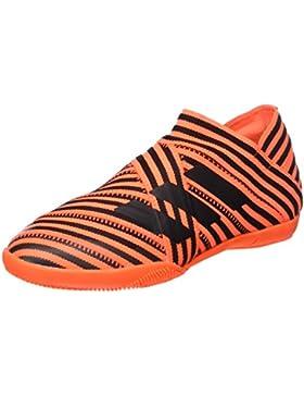Adidas By1801, Zapatillas de Deporte Unisex Niños