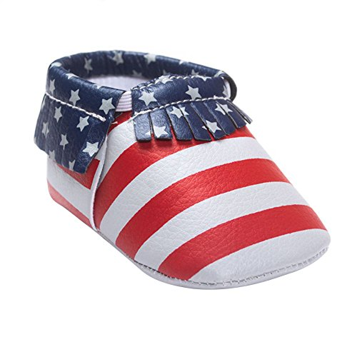 greatlizard-newborn-baby-kids-moccasin-pu-leather-soft-sole-tassel-casual-prewalkers-flag-6-12-month