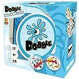 Best Juegos de cartas - Asmodee- Dobble Beach Juego de Cartas (ADE0ASDO007) Review