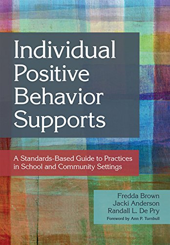 individual-positive-behavior-supports-a-standards-based-guide-to-practices-in-school-and-community-s