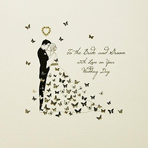 five-dollar-shake-de-mariage-cartes-a-la-bride-groom-avec-amour-sur-votre-jour-de-mariage
