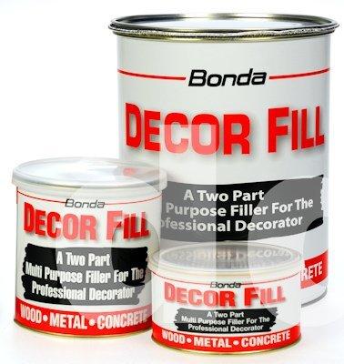 bonda-decor-fill-15-kg-2-parti-stucco-riempitivo-multiuso-per-decorazione