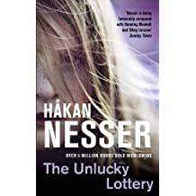 The Unlucky Lottery
