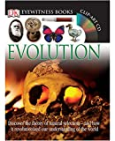 The most trusted nonfiction series on the market, Eyewitness Books provide an in-depth, comprehensive look at their subjects with a unique integration of words and pictures.  Eyewitness Evolution is DK's classic look at Charles Darwin and the theory ...