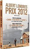 Albert Londres Prix 2012 : Zambie. A qui profite le crime ?