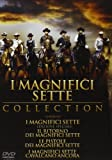 I magnifici sette collection