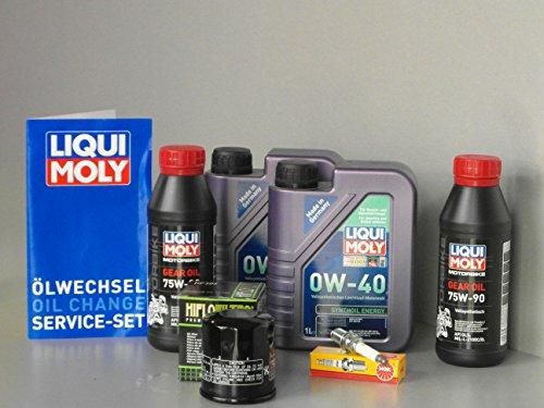 mantenimiento-set-polaris-magnum-500-inspeccin-aceite-getriebeoel-buja-quad-atv