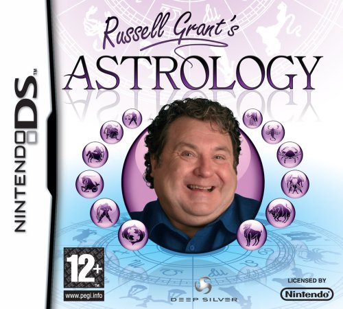 russell-grants-astrology-nintendo-ds