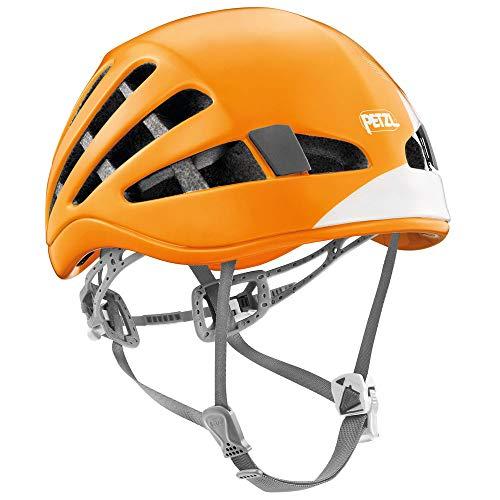 Petzl - Meteor casco de escalada