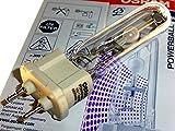 Halogen-Metalldampflampe 35W 3000K A UV G12 einsGes EEK:A SchalthäufBelieb HCI-T35W