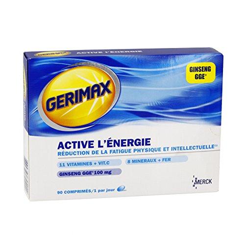 gerimax-active-lenergie-90-comprimes