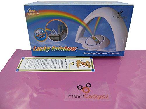 freshgadgetz-fantastischer-regenbogen-nachtlicht-projektor-werfen-sie-eine-kosmische-projektion-farb