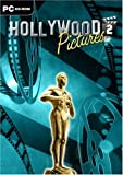 Hollywood Pictures 2 (DVD-ROM)