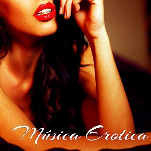 godiva-soulful-house