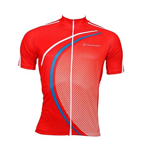 nakamura-monviso-mens-cycling-jersey-small