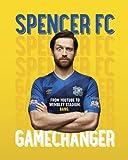Gamechanger (Hardcover)