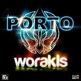 Porto (Original Mix)