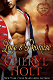 Love's Promise (Lord Trent Series Book 1)
