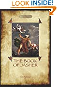 #7: The Book of Jasher