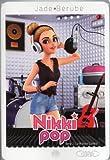 nikki pop t02 le premier contrat 2