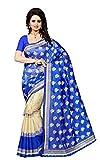 Ruchi Mart New Saree Bollywood Party Wear Pakistan Mariage ethnique Designer Bridal Sari