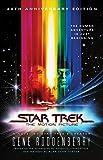 Star Trek: The Motion Picture (Star Trek: The Original Series Book 1) (English Edition)