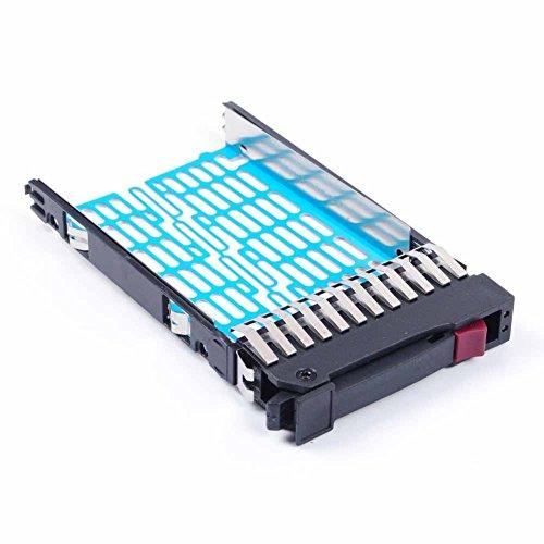 Dl360 G4 (RGBS 2,5