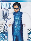 Rave Un2 The Year 2000 [DVD] [2006]