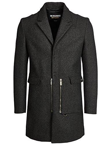 bikkembergs-coat-m-89-ma-47532-38uk-48it-48eu-dark-grey