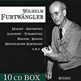 Furtwängler-Wallet Box