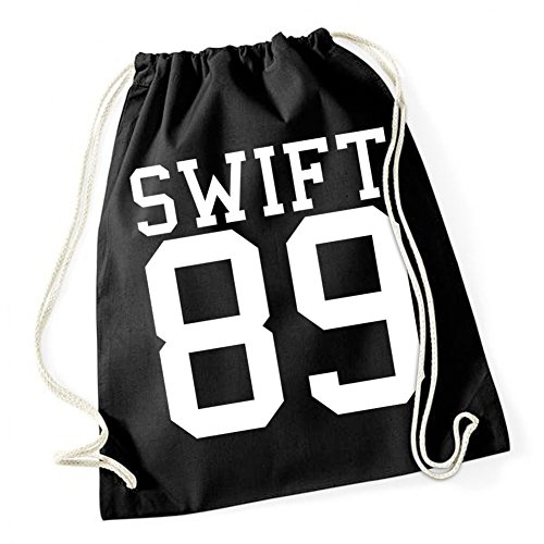 Certified Freak Swift 89 Gymsack -