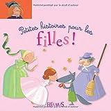 Petites histoires pour les filles