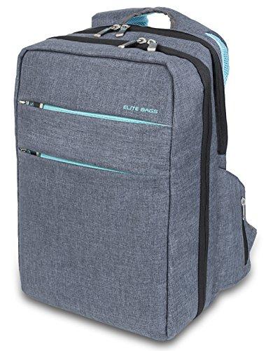 Borsa medico Elite Bags City's
