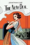 Image de The New Deal