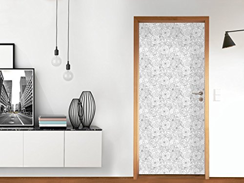 auto-adhesif-decoratif-decoration-murale-reparation-porte-toilette-design-flower-lines-1-835x197-cm
