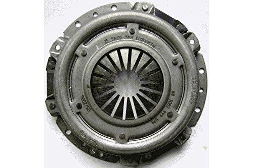 Preisvergleich Produktbild Sachs 883082 999598 Kupplungs-Kit