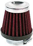 Automotive Battery Best Deals - HP 45813 High Performance Bike Air Filter