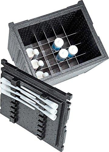 L-BOXX Thermoeinsatz für 374   4045294704582