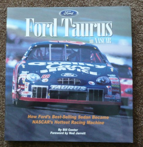 ford-taurus-in-nascar-how-fords-best-selling-sedan-became-nascars-hottest-racing-machine