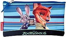Zootropolis 52627 - Portatodo plano