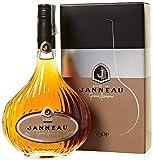 Armagnac Janneau Brandy - Bottiglia da 70 cl