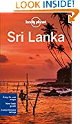Lonely Planet (Author), Ryan Ver Berkmoes (Author), Stuart Butler (Author), Iain Stewart (Author) (63)  Buy new: £15.99£11.19 85 used & newfrom£7.00