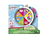 Lalaloopsy Find N Seek - Memory Match Sp...
