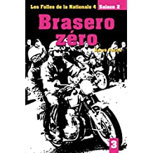 Brasero zéro: Les folles de la Nationale 4 - Saison 2 - Episode 3